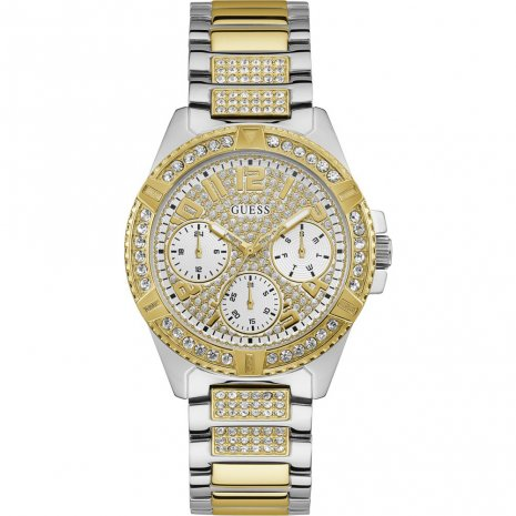 Guess Lady Frontier Watch