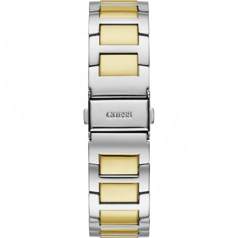 Guess Watch Two-tone