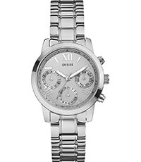 Guess W0775L9 Limelight Watch • EAN  0091661476174 • Watch.co.uk 68a778356b47
