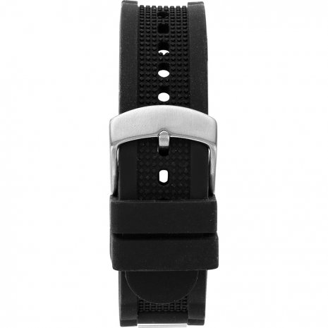 Guess Watch Black