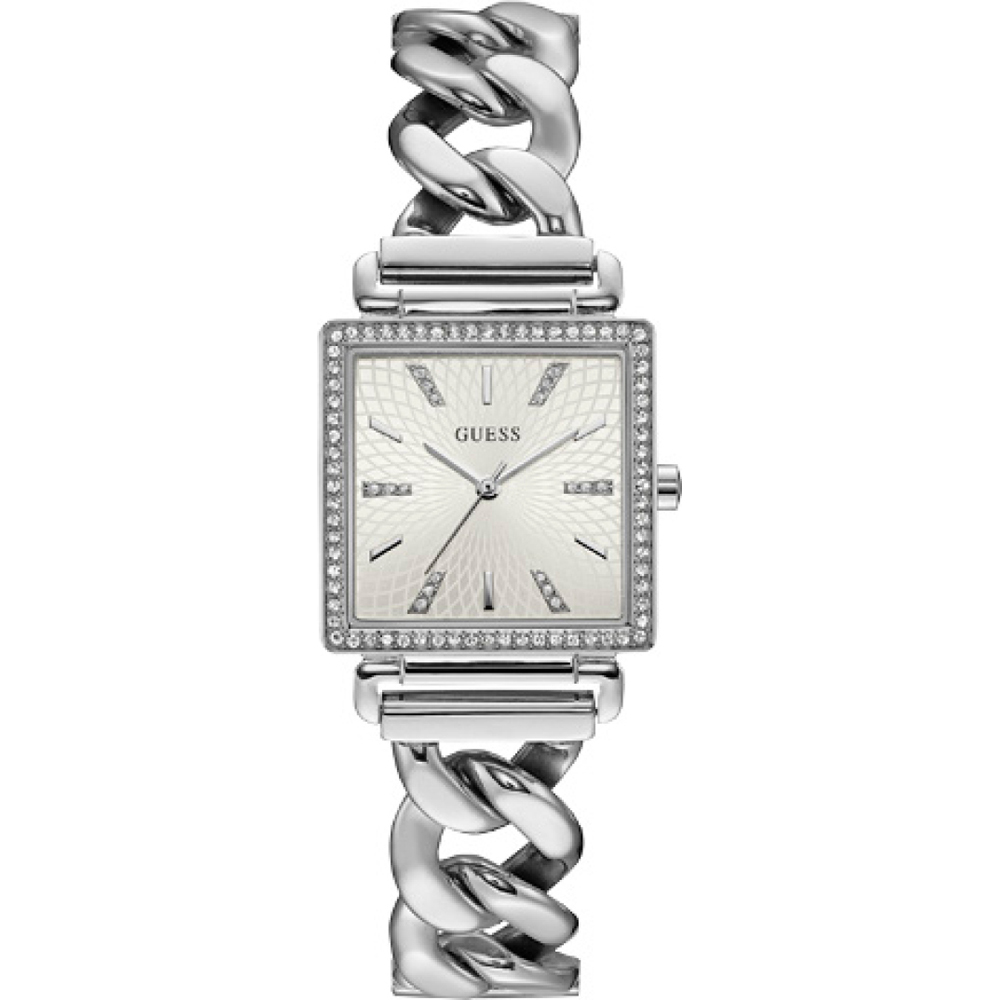 Guess W1030L1 Vanity Watch   EAN  0091661476549   Watch.co.uk 5945012f3b3d