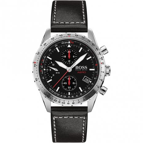 Hugo Boss Aero Watch