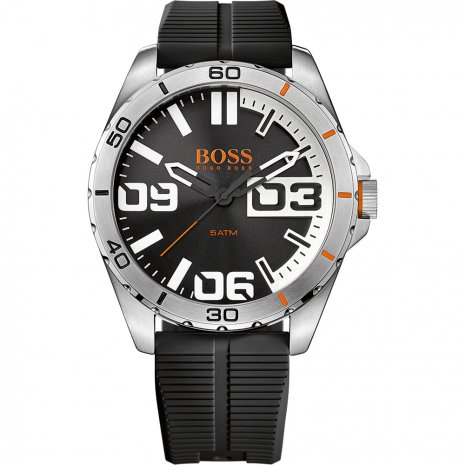Hugo Boss Berlin Watch