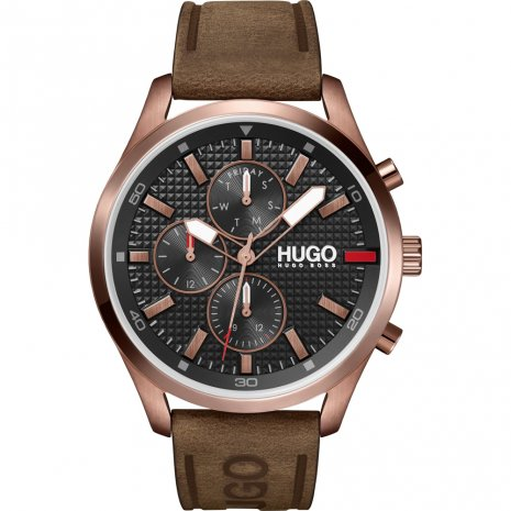 Hugo Boss Chase Watch