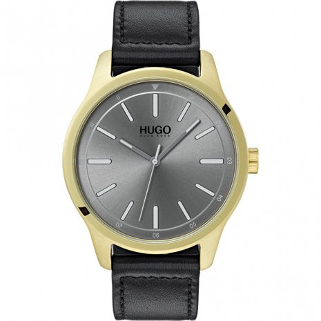 Hugo Boss Dare Watch