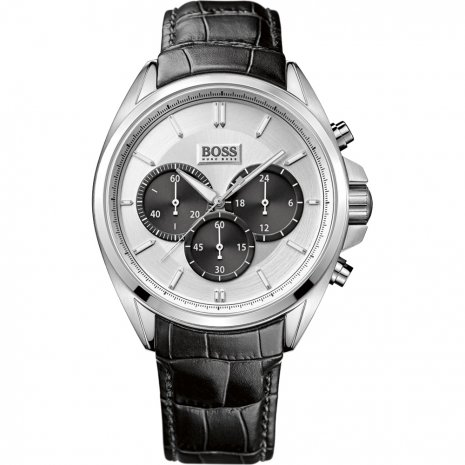 Hugo Boss Driver 1512880 - 2013 Spring and Summer Collection