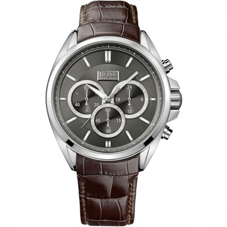 Hugo BOSS Driver 1513035 - 2014 Autumn and Winter Collection