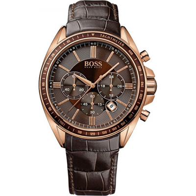 Hugo Boss Driver 1513093 - 2014 Autumn and Winter Collection