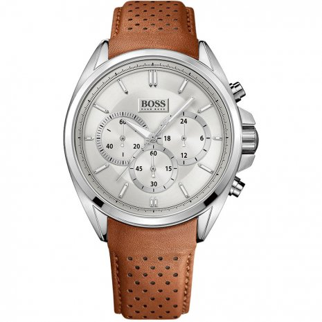 Hugo Boss Driver 1513118 - 2014 Autumn and Winter Collection