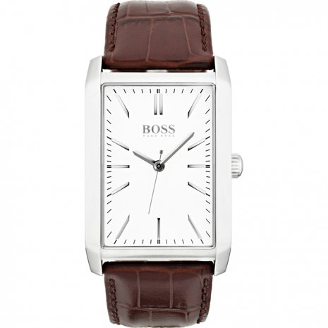 Hugo Boss Greg Watch