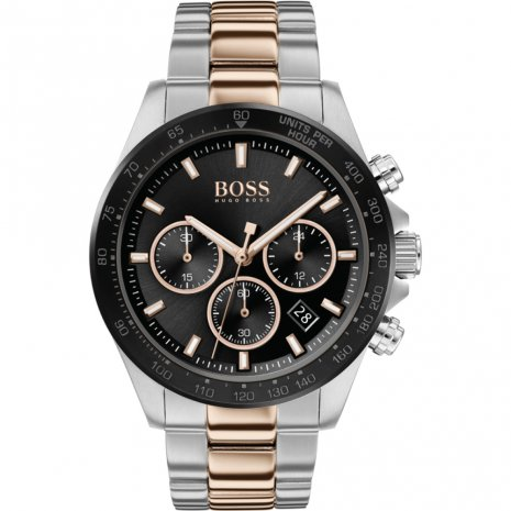 Hugo Boss Hero Watch