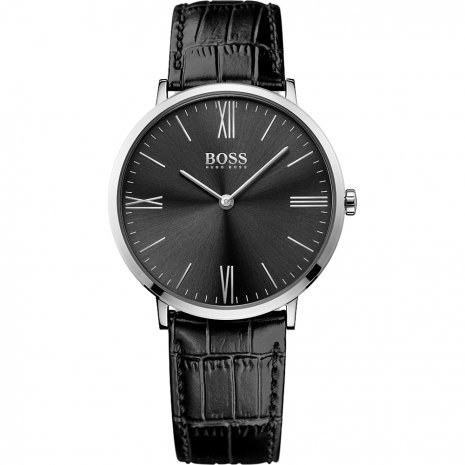 Hugo Boss Jackson Slim Ultra Watch