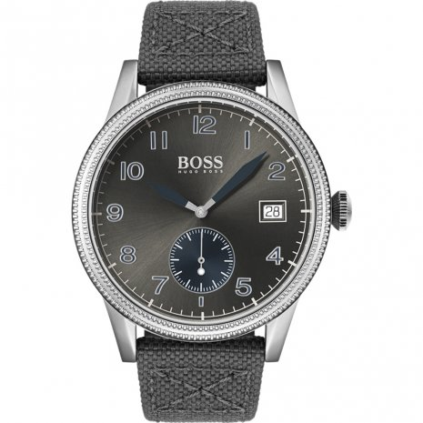 BOSS Legacy Watch