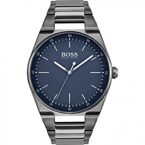 Hugo Boss Magnitude Watch