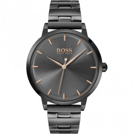 Hugo Boss Marina Watch
