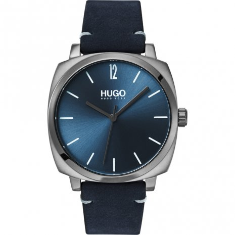 Hugo Boss Own Watch