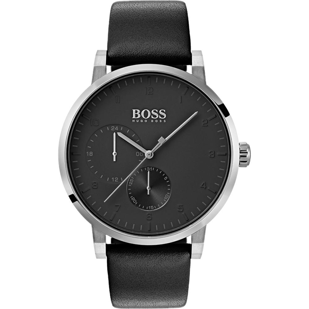 1fd4b48dabac Hugo BOSS boss 1513594 Oxygen Watch • EAN  7613272271295 • Watch.co.uk