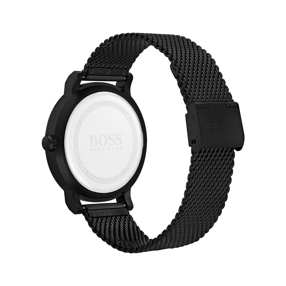 d07dcc028104 Hugo BOSS boss 1513636 Oxygen Watch • EAN  7613272292702 • Watch.co.uk