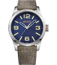 1513352 Paris 47mm