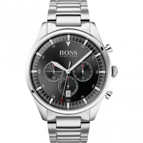 Hugo Boss Pioneer Watch
