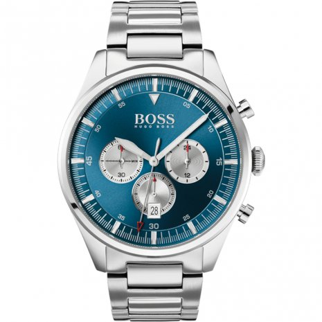BOSS Pioneer Watch