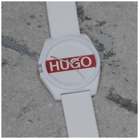 Casual mens fashion watch Autumn and Winter Collection Hugo Boss
