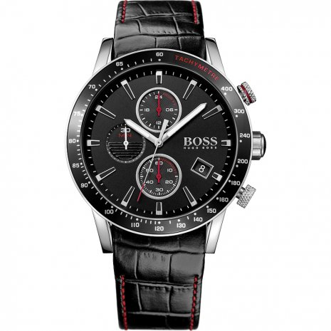 BOSS Rafale Watch