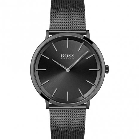 Hugo Boss Skyliner Watch