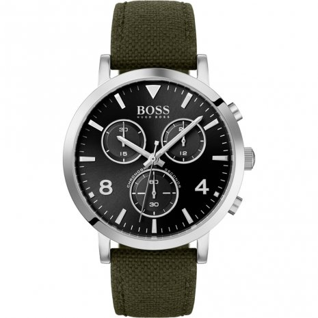 Hugo Boss Spirit Watch