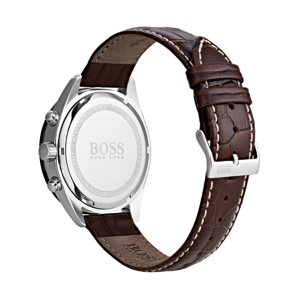 1c06536c9 Hugo BOSS boss 1513598 Talent Watch • EAN: 7613272271332 • Watch.co.uk