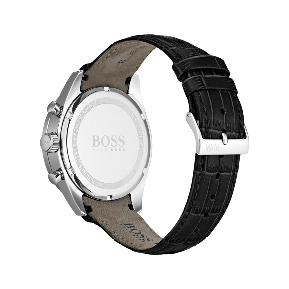 08a1f2e8dc5 Hugo BOSS boss 1513625 Trophy Watch • EAN: 7613272292597 • Watch.co.uk