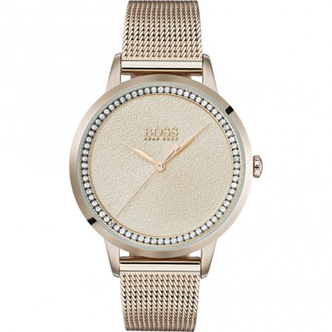 Hugo Boss Twilight Watch