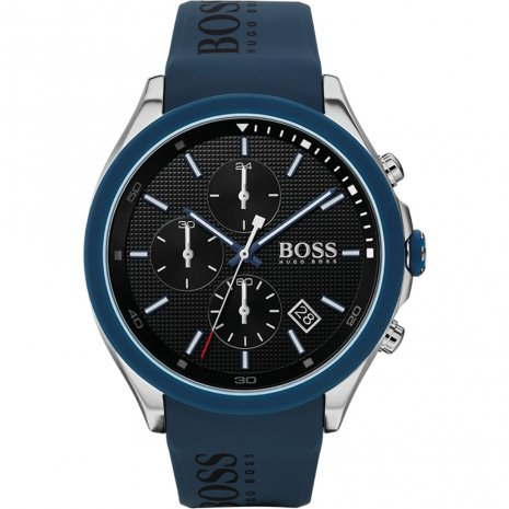 Hugo Boss Velocity Watch