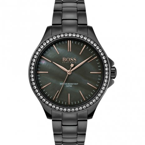 Hugo Boss Victoria Watch