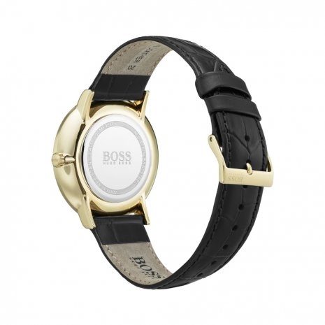 Hugo Boss Watch White
