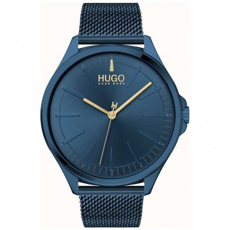 Hugo Boss Smash Watch