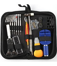 WATCH-TOOL-REPAIR-KIT Repair toolkit