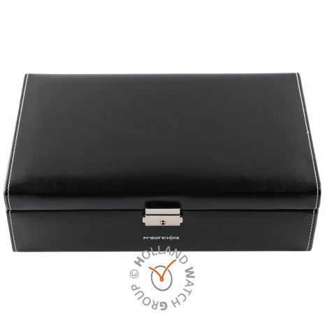 HWG Accessories Watch boxes 0