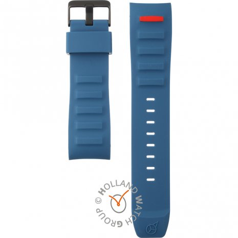 Ice-Watch 005161 Strap