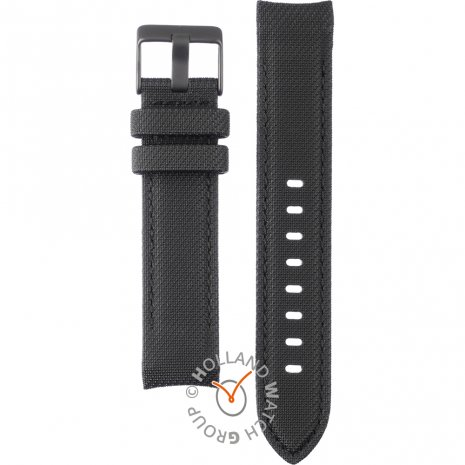 Ice-Watch 005257 Strap