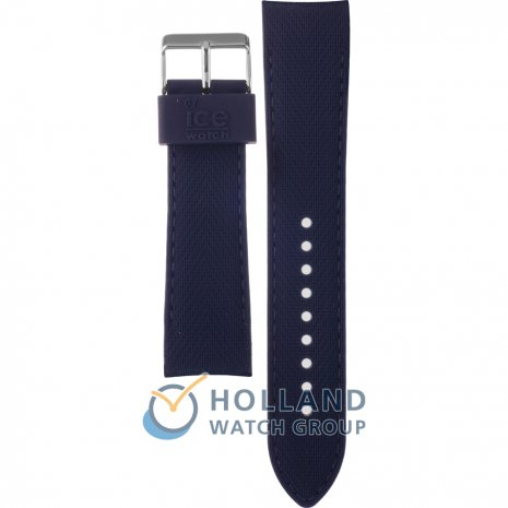 Ice-Watch 007266 ICE Sixty Nine Strap