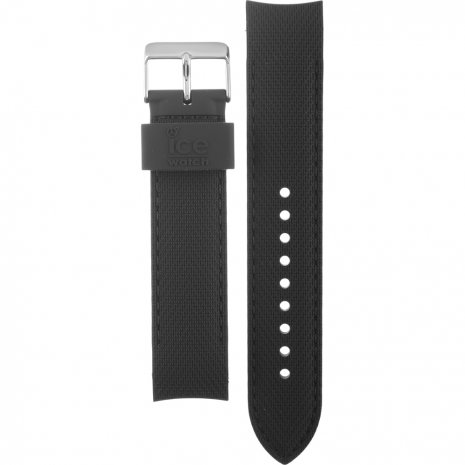 Ice-Watch 007277 ICE Sixty Nine Strap