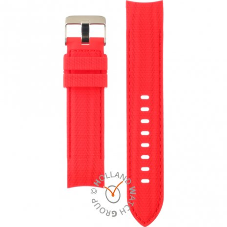 Ice-Watch 007279 ICE Sixty Nine Strap
