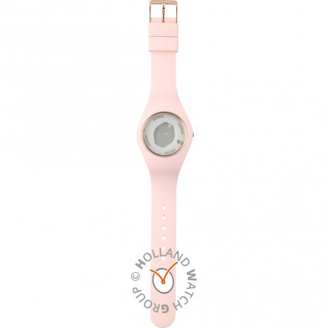 Ice-Watch 010115 Strap