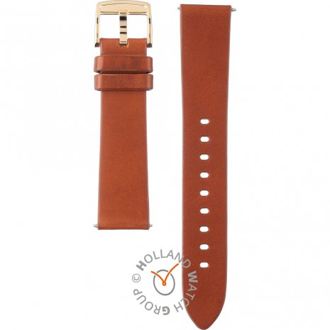 Ice-Watch 013050 ICE time Strap