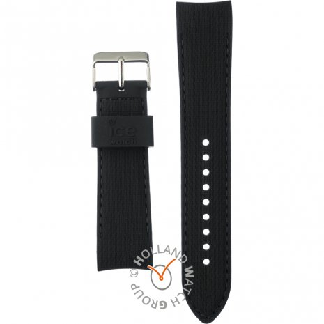 Ice-Watch 015773 ICE Steel Strap