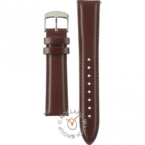Ice-Watch 016229 ICE Classic Strap