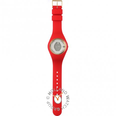 Ice-Watch 016264 ICE Glam Colour Strap
