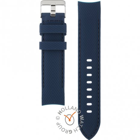 Ice-Watch 016293 ICE Bastogne Strap