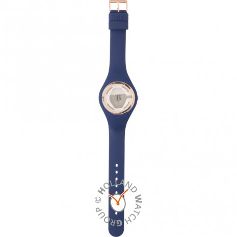 Ice-Watch 016655 ICE flower Strap